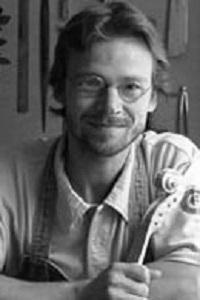 Jan Baptista Špidlen (1967) (zdroj spidlen.com)