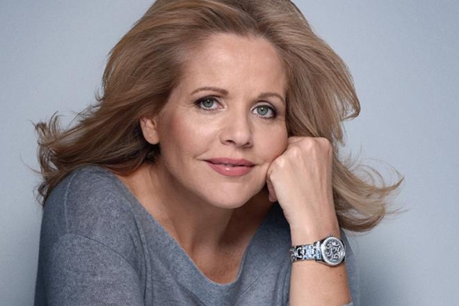 Renée Flemig (zdroj medici.tv)