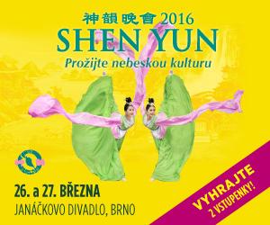 banner Shen Yun