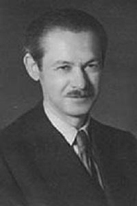 Otakar František Špidlen (1896-1958) (zdroj spidlen.com)