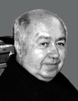 Albert Pražák (zdroj: damu.cz)