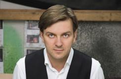 Tomáš Netopil se vrací do Vídeňské státní opery