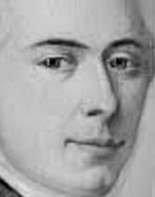 Jean-Paul-Egide Martini