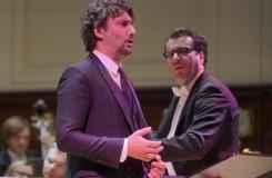 Pinkerton se vrací: Jonas Kaufmann a jeho Puccini konečně v Praze