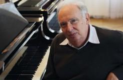 Zapomenutý Ivan Klánský a jeho niterný Chopin