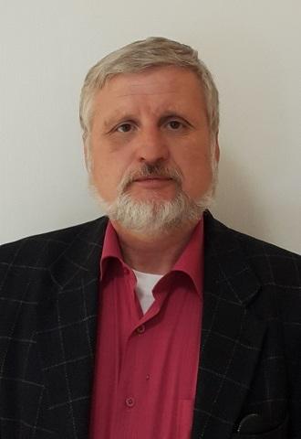 Josef Krečmer (archiv umělce)