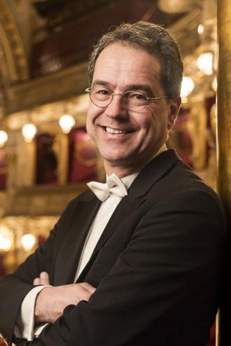 Andreas Sebastian Weiser (foto Tomáš Brabec)