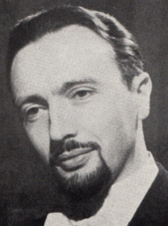 Milan Munclinger (zdroj osobnosti-kultury.cz)