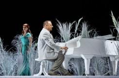 Video: Juliette v Národním divadle pohledem tvůrců a interpretů. Podívejte se na naši reportáž