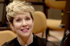 Třikrát o Joyce DiDonato v Operním kukátku