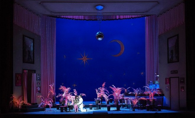 Gaetano Donizetti: Don Pasquale - Wiener Staatsoper 2015 (foto Wiener Staatsoper)