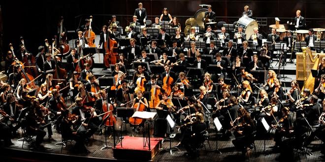 Gustav Mahler Jugendorchester (zdroj staatskapelle-dresden.de)