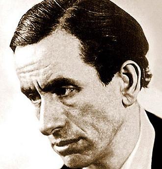 Hans Krása (1899 – 1944)