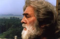 Před 5 lety zemřel Ondrej Malachovský