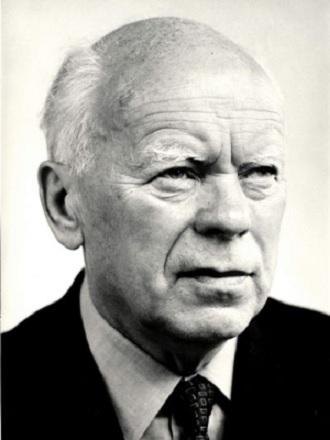 Ján Cikker (foto zusjcbb.sk)