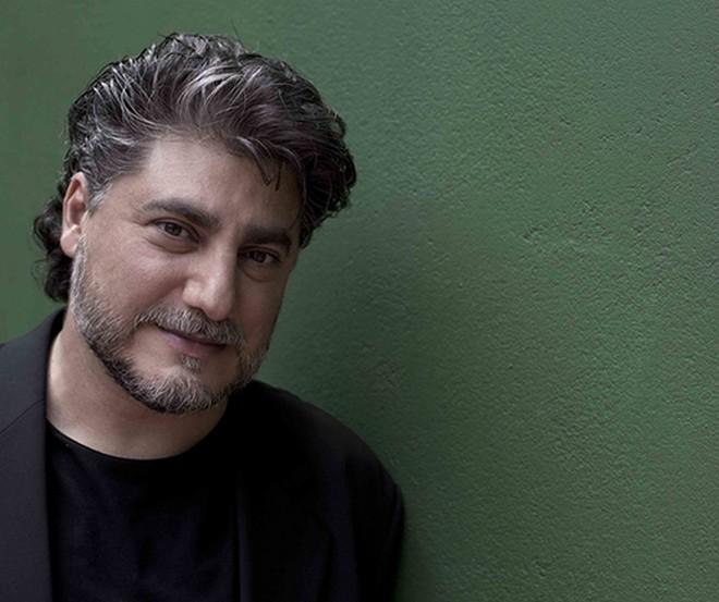 José Cura (foto web J. Cury)