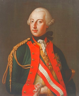 Josef II. (foto historie.stoplusjednicka.cz)