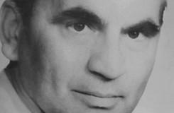 Jozef Zajko, první slovenský choreograf