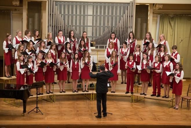 Kantiléna (zdroj Filharmonie Brno)