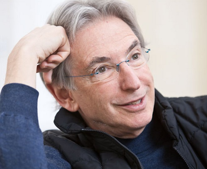 Michael Tilson Thomas (zdroj lso.co.uk)