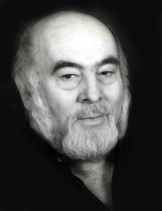 Ondrej Malachovský (foto archív)