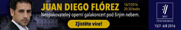 banner MHF Český Krumlov