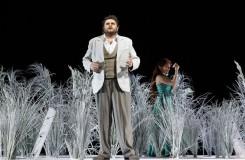 Juliette v Národním divadle: Skutečně neskutečná nebo neskutečně skutečná?