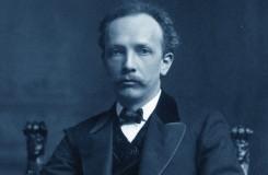 Straussův operní epilog v kinech