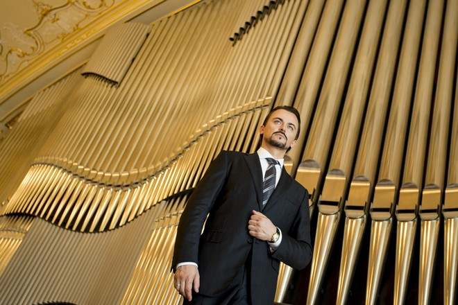 Štefan Kocán (foto © Zdenko Hanout)