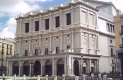 V Madridu chystají Krásova Brundibára, u příprav jsou i pamětníci
