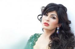 Po Jolantě sopranistka Veronika Dzhioeva zazpívá s FOKem