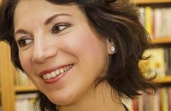 Elisabeth Kulman s Dvořákovým Stabat Mater začínala ještě jako členka sboru