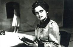 Zemřela dlouholetá sólistka ústecké opery Ludmila Škorpilová