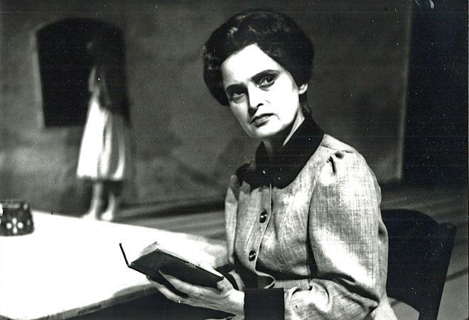 Ludmila Škorpilová (zdroj operabalet.cz)