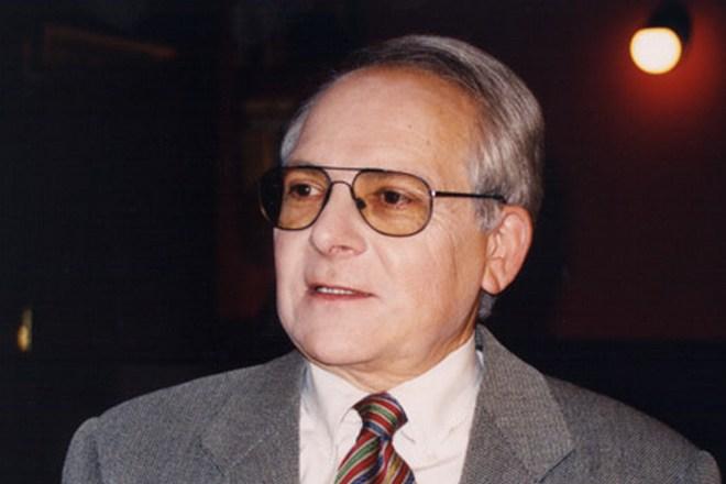 Petr Weigl (foto archiv)