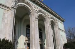 Opera není ozdravovna. V Bukurešti to vře, spory v Opeře bude řešit vláda