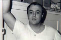 Před 55 lety se na operní scéně poprvé představil Pavarotti