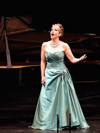 Joyce DiDonato - Wiener Staatsoper 13.4.2016 (foto © Wiener Staatsoper/Ashley Taylor)