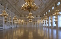 Benátskou hudbu a její vliv na Francii ukáže festival staré hudby