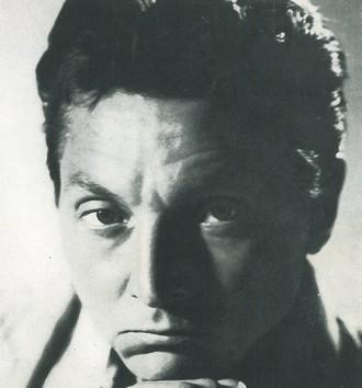 Pavel Šmok (foto archiv PKB)