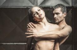 420PEOPLE v nové premiéře nastavují divákům zrcadlo