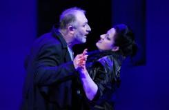 Dosavadní vrchol plzeňské operní sezony: Verdiho Macbeth