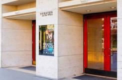 Theater an der Wien 2016/17 ve znamení Shakespeara