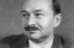 Velký český režisér, který měl být zapomenut. Před 40 lety zemřel Alfréd Radok