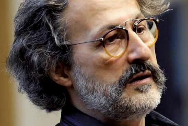 Marco Arturo Marelli (zdroj staatsoperblog.at)