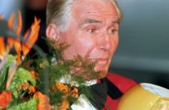 Měl jsem štěstí. 15 let od úmrtí velkého českého tenoristy