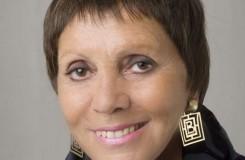 Brigitte Fassbaender se vrací do Prahy