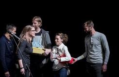 Česká taneční platforma 2016 má své vítěze