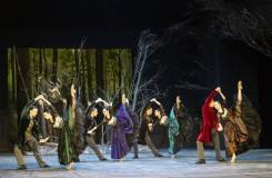 Enrique Gasa Valga: Gefährliche Liebschaften - Tiroler Landestheater Innsbruck 2016 (foto Tiroler Landestheater Innsbruck)