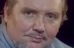 Upsal se Opeře SND. Režisér Július Gyermek má 85